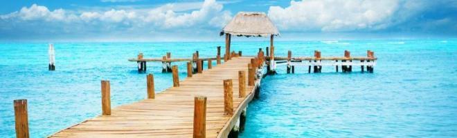 M xico en empresas hoteles cafes bars restaurantes for Mueblerias en cancun