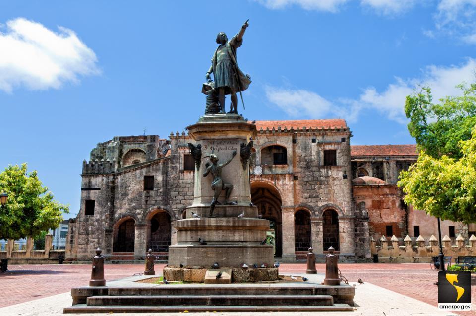 Sabana iglesia rep blica dominicana en empresas hoteles for Ciudad santiago villas